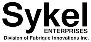 Sykel