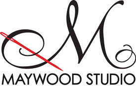 Maywood Studios
