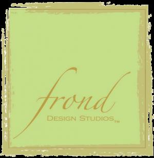 Frond Design Studio