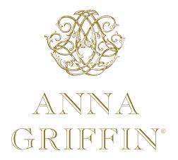 Anna Griffin Blend