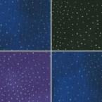 Basic Dots
