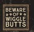 Wigglebutts