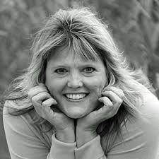 Laura Heine