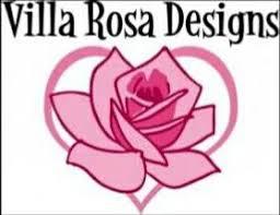 Villa Rosa Designs