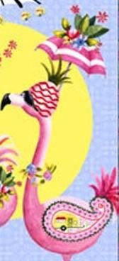 Flamingo Fantastico
