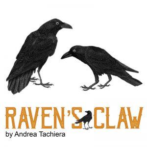 Ravens Claw