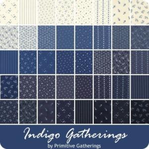 Indigo Gatherings