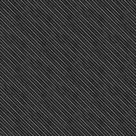 Haunted Night Panel Fabric