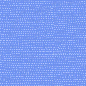 Moonscape - Infinity Fabric