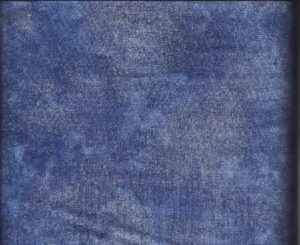 Shimmer - Ocean Fabric