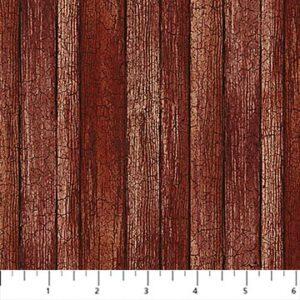 Nature's Calling - Panel Fabric