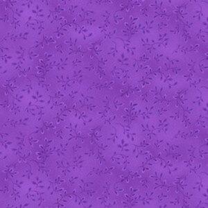 Folio - Light Violet Fabric