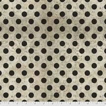 Hocus Pocus - Neutral Fabric