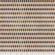 Peculiar - Multi Fabric